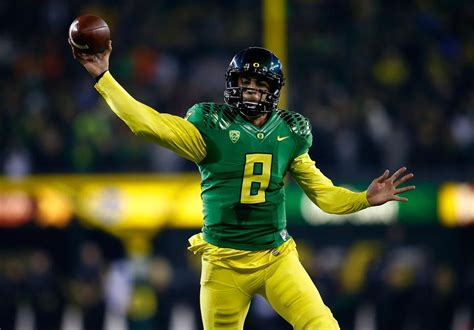 marcus mariota cowboys search results dunia pictures chip kelly marcus mariota made a good decision