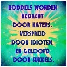 se filmer gek van geluk 1000 images about nederlandse gesegdes on pinterest