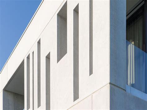 concrete rudolph massivwand concrete rudolph