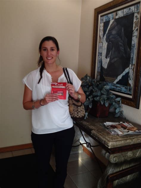 Marriott Gift Cards Costco - courtesy property management raffle winners