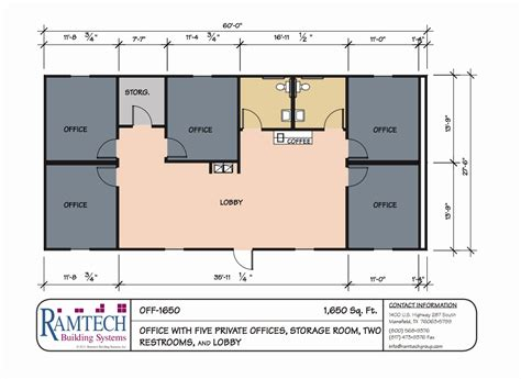 commercial building floor plans luxury small fice building plans 2 modern house plans 2 story building plan ranch floor 4