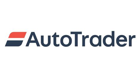 Moderation rules for Dealer Reviews on Auto Trader   Auto