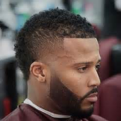 African Hairstyles Men by African American Male Hairstyles 2016 African American