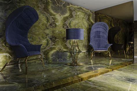 rivestimenti interni in pietra rivestimenti in pietra interni esterni come si scelgono