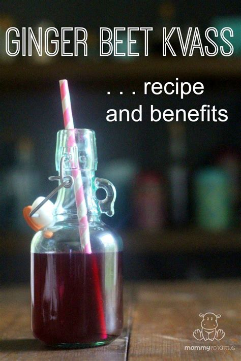 Detox Liver With Beetroot Juice Wise Traditions by Best 25 Beet Kvass Ideas On Probiotic Juice