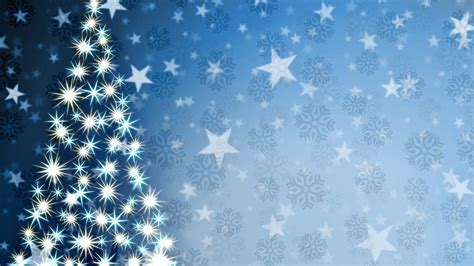 wallpaper christmas star christmas star backgrounds wallpaper cave