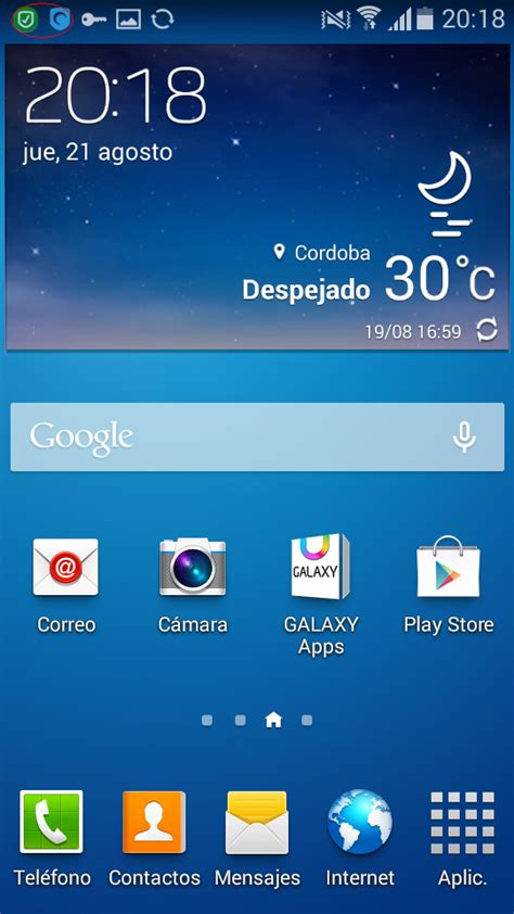 tutorial internet gratis tutorial internet gratis sony android septiembre 2014 vpn