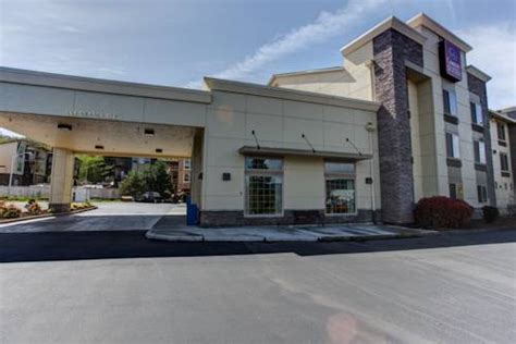 comfort suites hood river or comfort suites hood river hood river oregon or