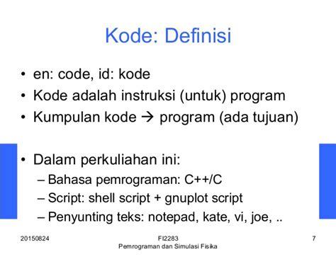 Kumpulan Solusi Pemrograman C Mempelajari Dan Memahami Bahasa C Melalu algoritma diagram alir kode dan beberapa contohnya