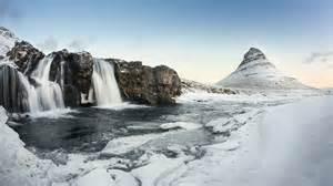 Nordic Style Sn 230 Fellsnes Peninsula Amp The Arctic North Winter 10