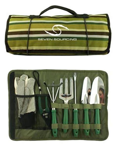 Gardeners Supply Wholesale Gardener S Tool Bag China Wholesale Gardener S Tool Bag