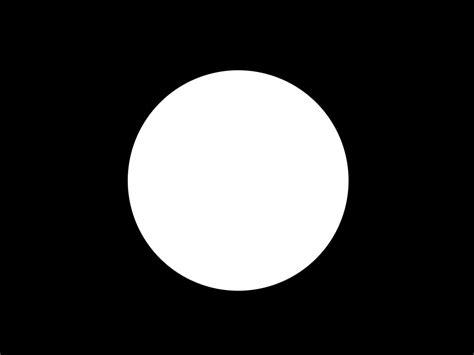 Circle Black black circle transparent background www imgkid the
