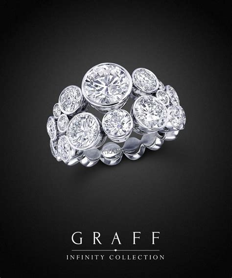 graff design 93 best images about graff on gemstones lotus
