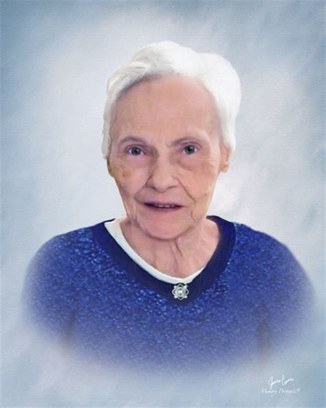 obituary for elizabeth c krafick kupas services