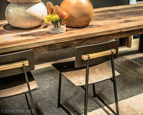 kitchen design journal 11 best images about chairs on pinterest rustic modern