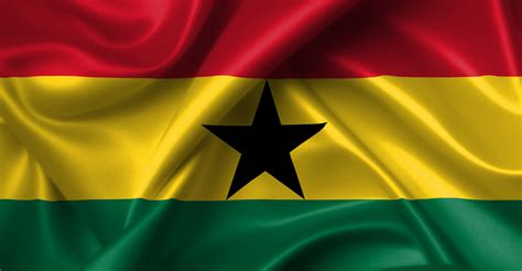 Country Kitchen Wallpaper by Ghana Is Second Best In African Football Kuulpeeps