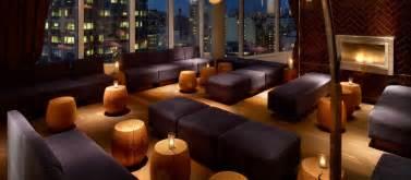 beautiful lounges beautiful lounge from james hotels plushemisphere