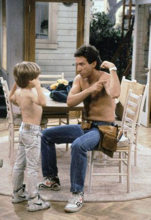 15 greatest tv dads of all time from danny to