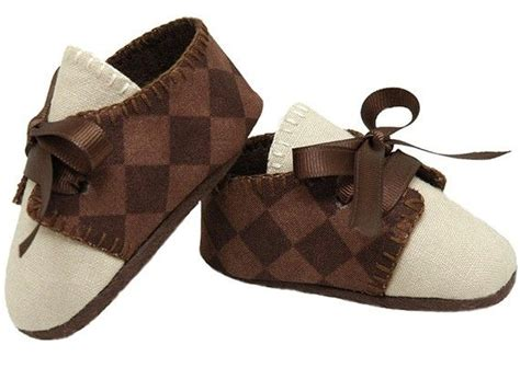 louis vuitton baby shoes 1628 best louis vuitton footwear images on