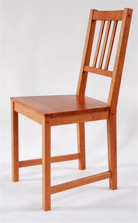 ikea wooden chairs chairs inspiring wooden chairs ikea folding chairs ikea
