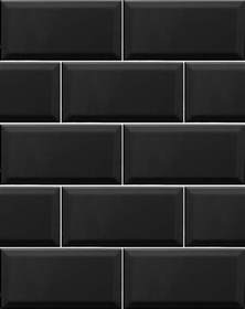 metro black wall tiles kitchen tiles direct 17 best ideas about black accent walls on pinterest