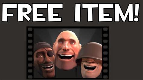 Schadenfreude Meme - tf2 how to use the schadenfreude for free youtube