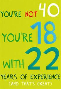 Happy 40th Birthday Wishes Best 25 40th Birthday Quotes Ideas On Pinterest 40