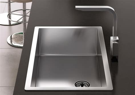 Roca Kitchen Sinks Roca Kitchen Sinks Roca X Tra Kitchen Sink 876710465