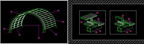 danpalon details  autocad cad   kb