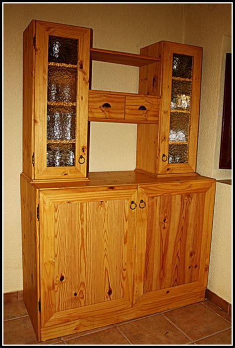 como pintar un pino natural seco muebles a medida rubenz trabajos en madera