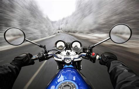 imagenes motivadoras moto 191 cu 225 les son los mejores guantes de moto para el invierno