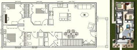 house plans habitatforafrica typical habitat floor plan habitat for humanity lake county
