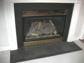 slate fireplace surrounds surrounds in marble and granite from dernis international