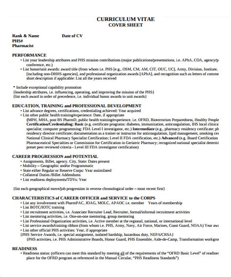 Pharmacist Resume Format by Pharmacist Resume 10 Documents In Pdf Sle Templates