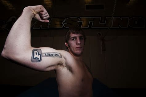 usa wrestling tattoo 60 amazing tattoos