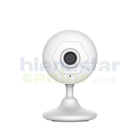 camaras de vigilancia con wifi camara de vigilancia con wifi conectividad con app
