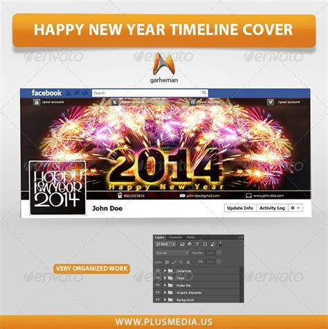 new year resol 17 best images about cover on