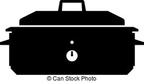cuisiner chignons de frais a la poele images et illustrations de four 11 817 illustrations de
