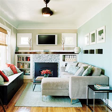 Ideas For A Small Living Room | simple small house living room about remodel inspiration