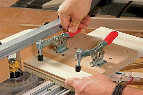 buy woodworking jigs  accessories   south