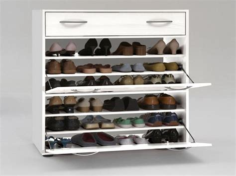 Trones Shoe Cabinet Bloombety Great Shoe Cabinets Shoe Cabinets Storage