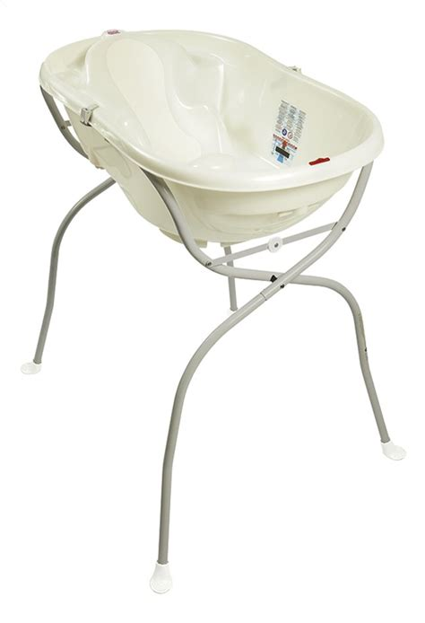 Support Baignoire Ok Baby by Support Baignoire Ok Baby Aplusshippingcenter