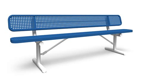 site furnishings benches playground benches for sale playground furnishings