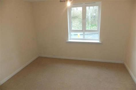 rent a room in huntingdon 2 bed apartment to rent cromwell drive huntingdon pe29 6lb