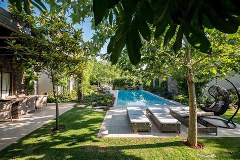 maison avec piscine vivons