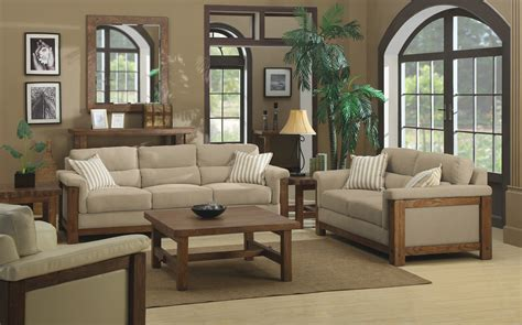 Upholstered Living Room Furniture White Upholstered Living Room Furniture Living Room