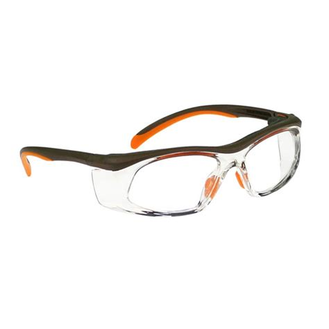 prescription safety glasses rx 206