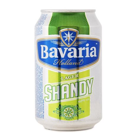 Where To Buy Beer Store Gift Cards - bavaria lager shandy beer 330ml woolworths co za