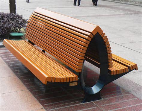 park bench seats grandview heights stewardship association a case for pocket parks in surrey