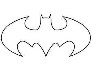 symbol templates batgirl symbol template search batgirl